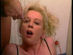 atemberaubende Milf-Pornos Ebenholz lesbische Webcam